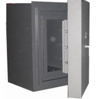 VDH DATA-SAFES100